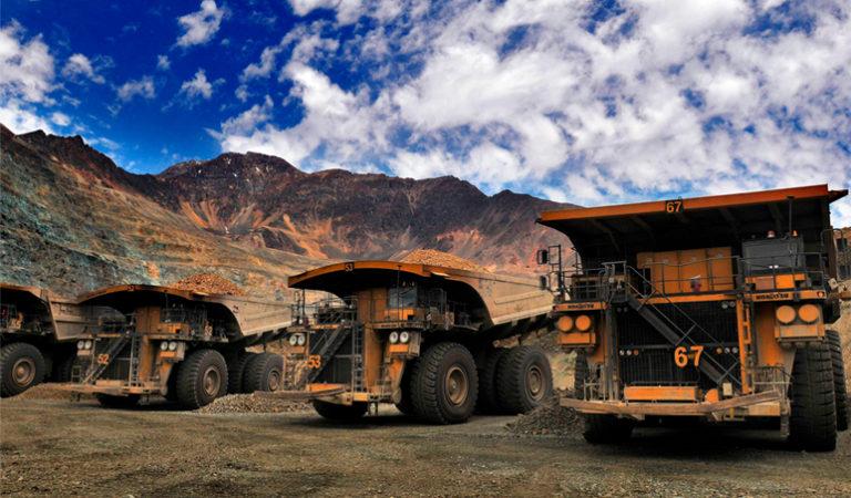 Se activarán dos proyectos mineros por US$ 409 millones en Cajamarca