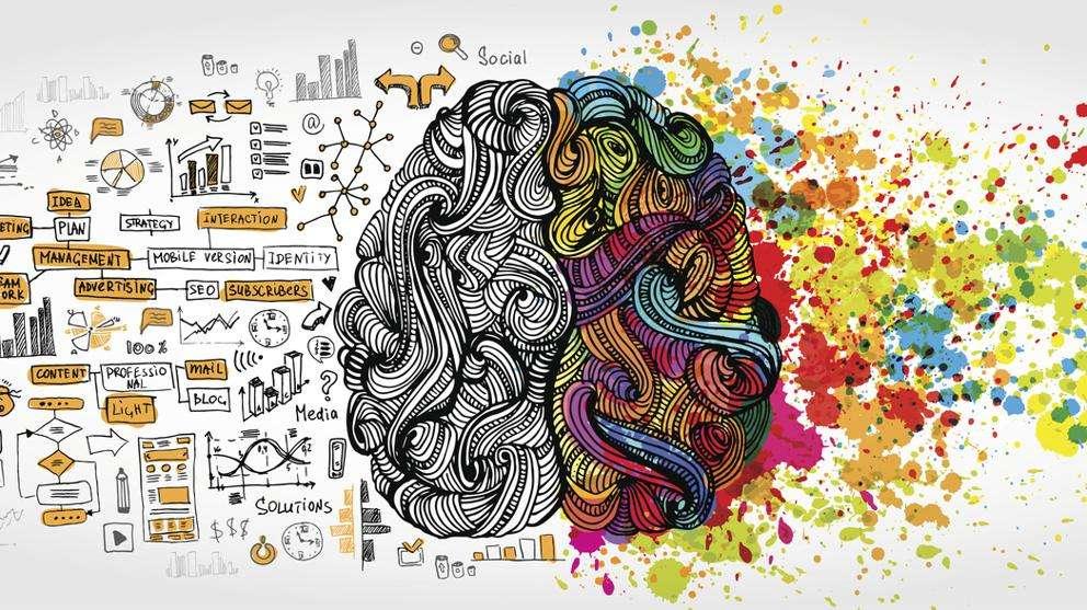 La realidad sobre cómo funciona cada hemisferio del cerebro – La ...