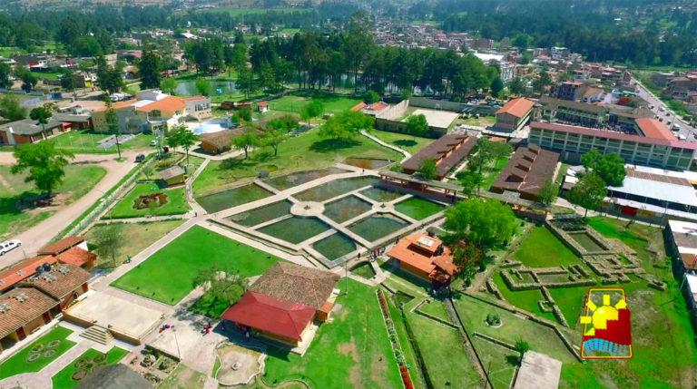 15 lugares de Cajamarca que debes conocer – Noticias de Cajamarca