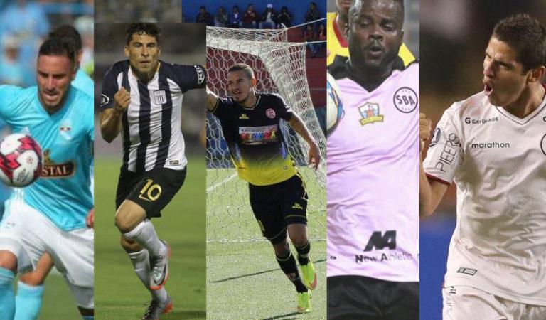 Torneo Apertura: partidos reprogramados para el miércoles 8 de agosto