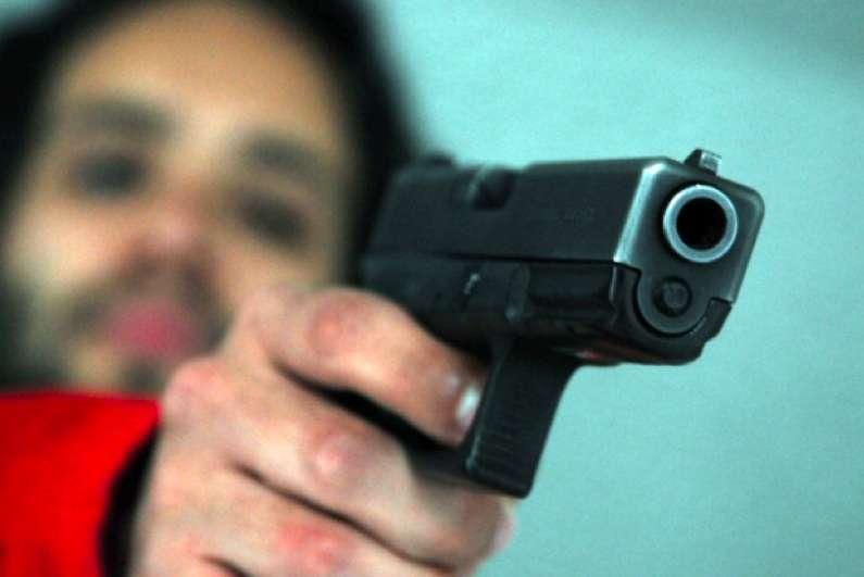 Delincuentes asesinan a ganadero en su vivienda