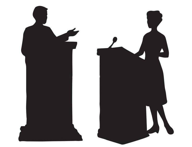 Colegio de Abogados de Cajamarca realizará el I Debate Político