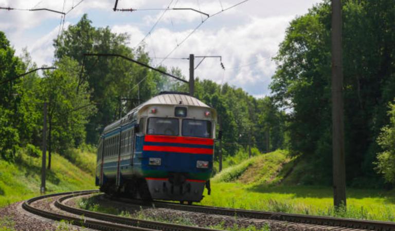 Fuerza Popular reactiva proyecto del tren Piura – Cajamarca – Loreto