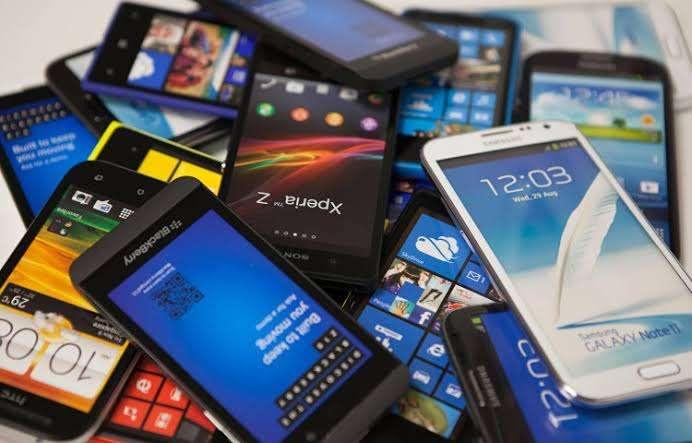 Sepa qué celulares serán bloqueados el 19 de septiembre