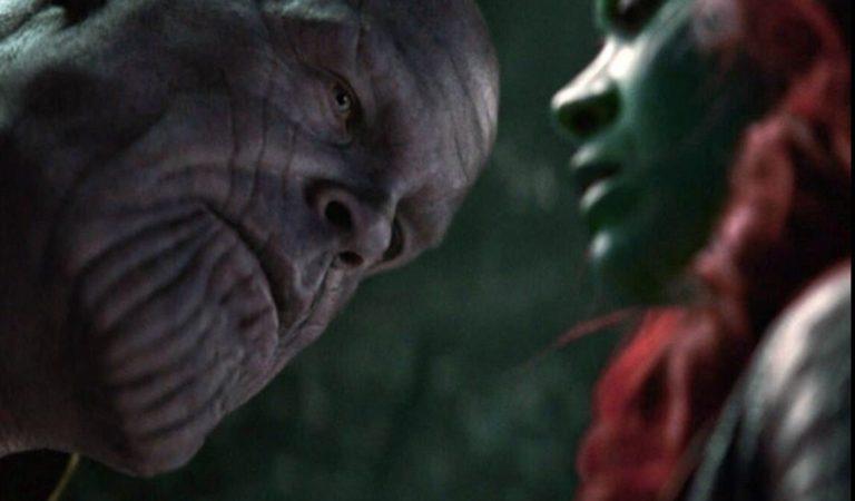 Los Russo confirman que este personaje de Infinity War está oficialmente muerto