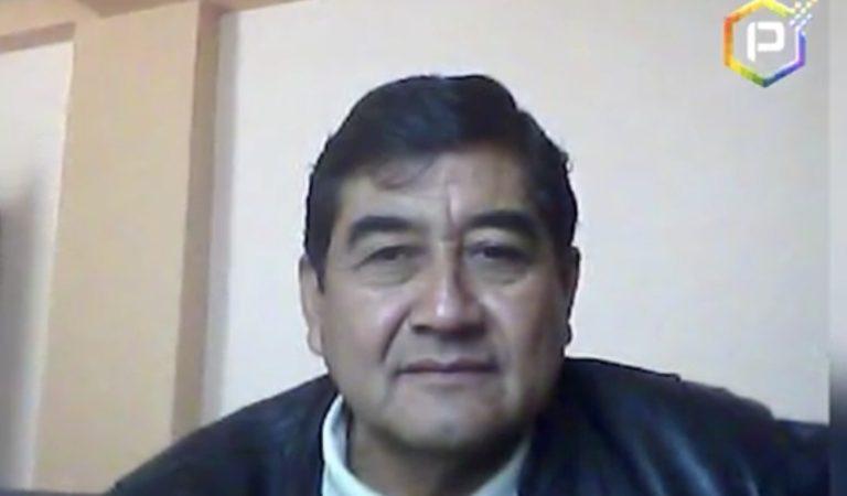 Poder Judicial liberó a docente acusado de violar a alumna de 11 años