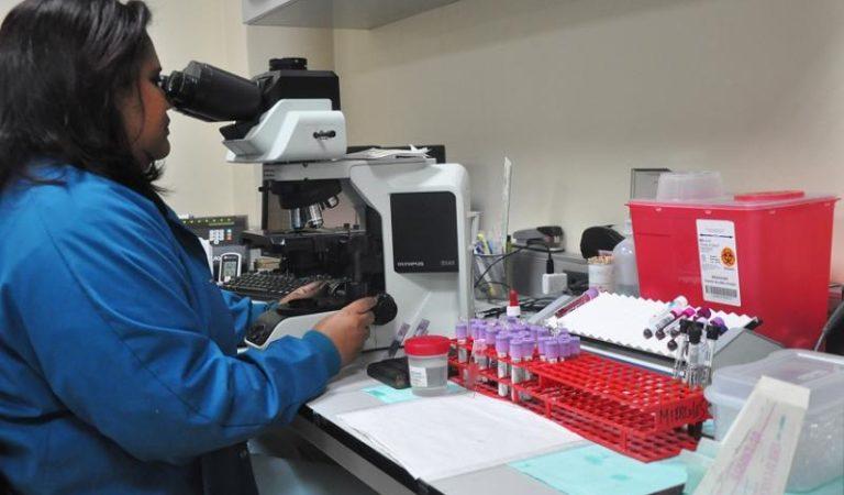 """Director de Salud Cajamarca: """"Se confirmarían 14 casos de dengue en Jaén"""""""