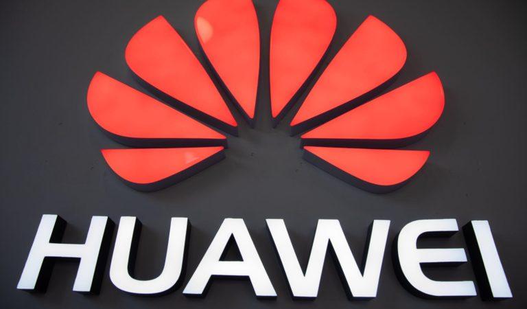 Huawei solicitó registro de nueva marca para sistema operativo en Perú